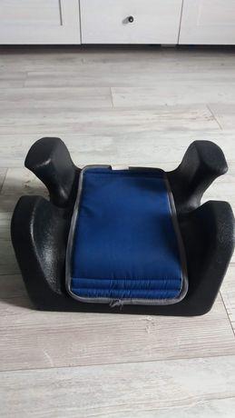 Fotelik siedzenie do auta
