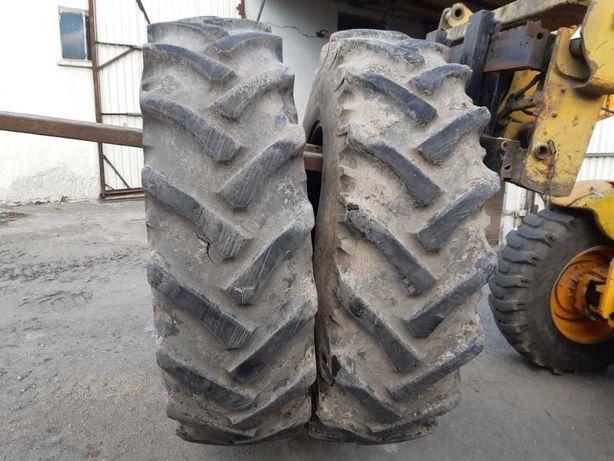 Używane Opony rolnicze  20.8x38