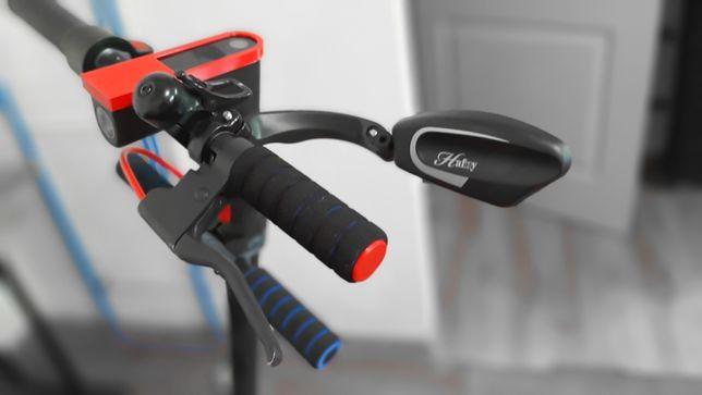 Новинка 2020 , ручки для Xiaomi mijia scooter M365 M187 и PRO