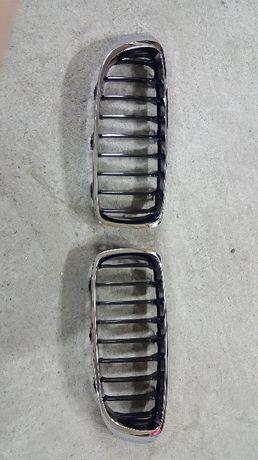 Nerki atrapa BMW 4 F32 F33 F36 M Pakiet