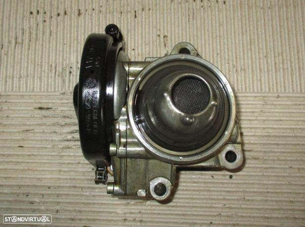 Bomba de oleo para motor VW 1.2 gasolina AZQ (2002) SHW 03D115105G