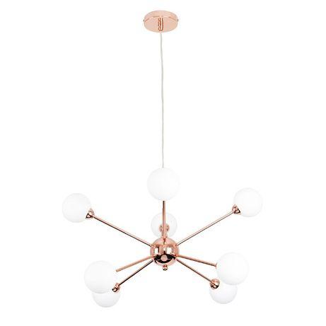 Lampa Minisum Satellite 24304