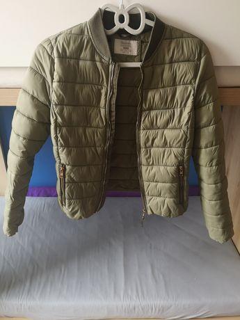 Sprzedam kurtkę M