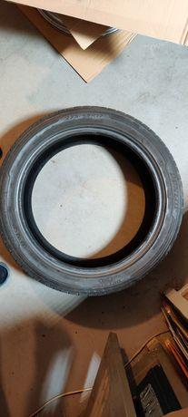 Opony 2x 225/45/17 Dunlop Sport BlueResponse