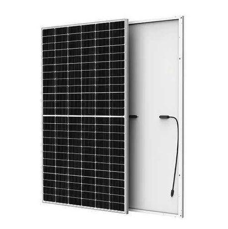 Painéis Solares 455w