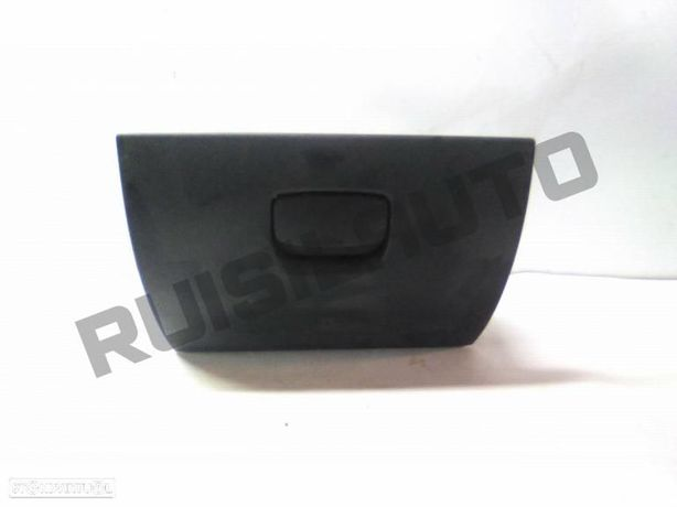 Porta Luvas 6850_00045r Renault Master Iii Caixa 2.3 Dci 125 Fw