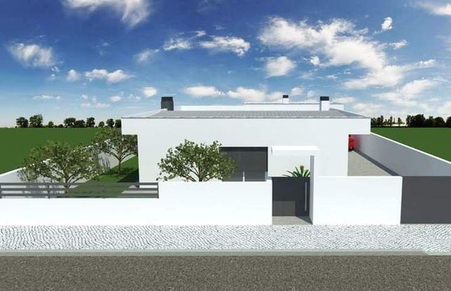 Cristóvão & Fernandez Lda-  Construção/ Remodelação