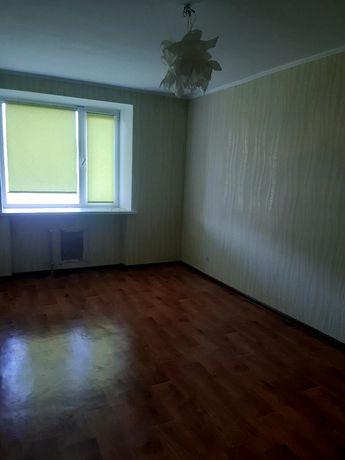 Продается 2-х комн. Квартира в новом доме