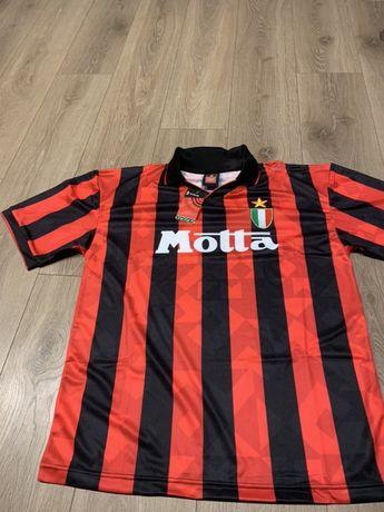 Koszulka Ac Milan 1994 r.