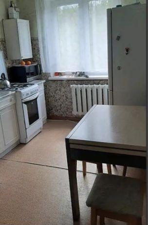 ПРОДАМ - хорошу , двокімнатну квартиру !WL