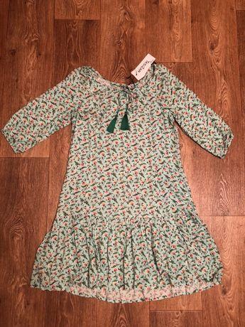 Платье, украинский бренд TasiZar