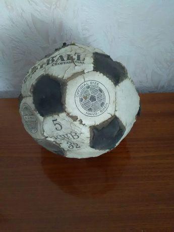 Продам мяч 10 грн