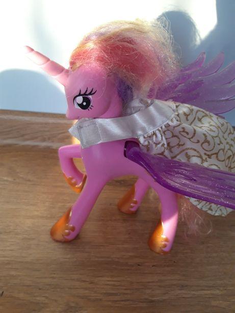 """Księżniczka Cadence """" My Little Pony """""""