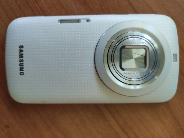 Telefon Samsung SM C115
