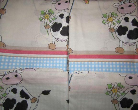 КРАСИВЫЙ КОМПЛЕКТ постельное белье отл.материал, расцветка, дышащее