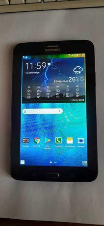 Планшет Samsung Galaxy Tab 3 Lite 7.0 8GB Black (SM-T116)