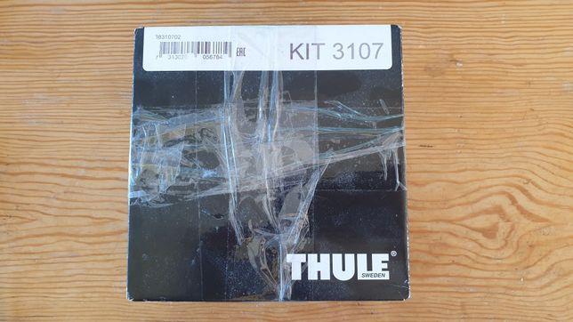 Thule Kit 3107 Hyundai i40