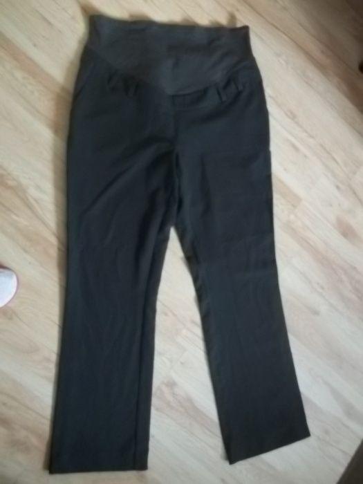 Spodnie ciążowe L/XL Wysyłka 1 zł Krosno - image 1