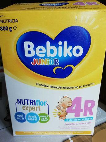 Mleko Bebiko 4R 800g
