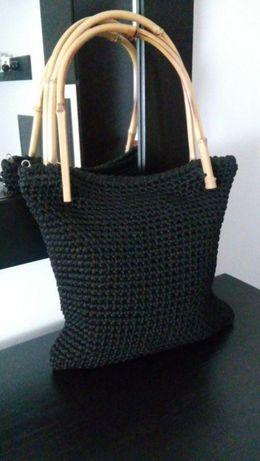 Mala crochet