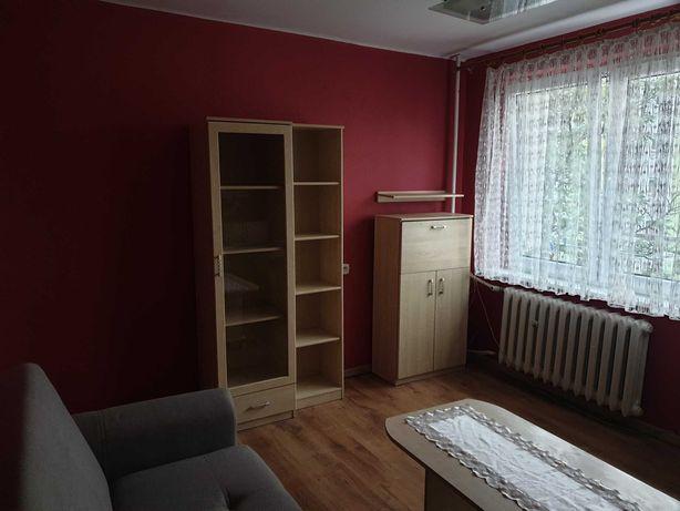 Mieszkanie 2 pokoje, Szydłówek Warszawska blisko Politechniki i UJK