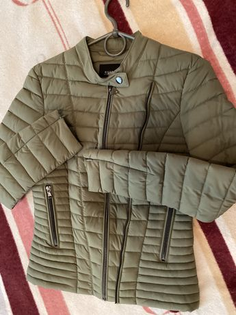 Куртка Guess оригинал XxS-XS