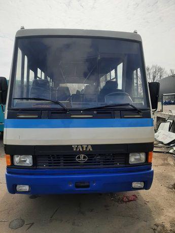 Продам автобус БАЗ А-079.23