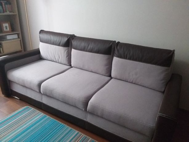 Sofa do sprzedania