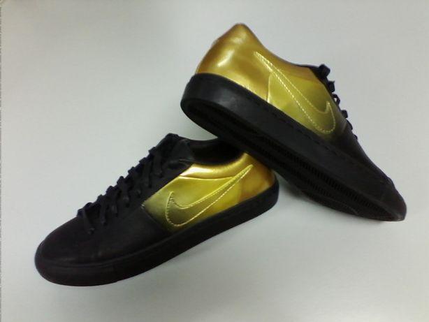 Nike Blazer Low n.º 41 - NOVAS