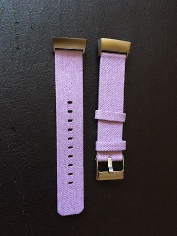 Fitbit pasek do zegarka