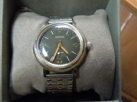 Zegarek Boctok ! Lombard Dębica