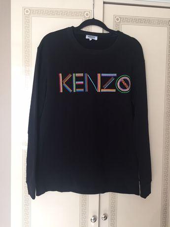 Классная толстовка KENZO