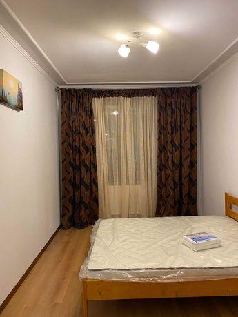 Оренда 2-х кімнатної квартири по вул.Реміснича