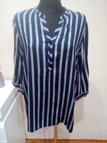Bluzka rozmiar 46-48