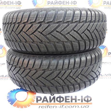 205/65 R15 Dunlop SP Winter Sport M3 шини б/у резина колеса 2002289