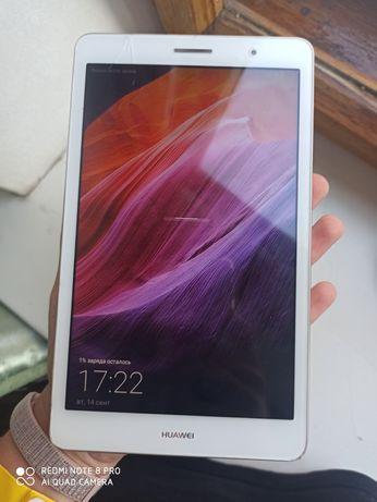 Планшет Huawei kob-lo9