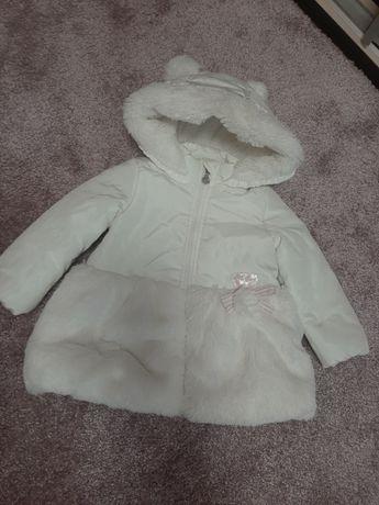Куртка Демисезон  original marines