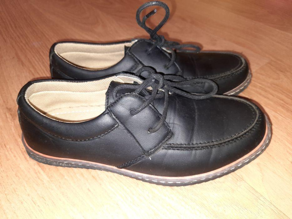 Новые туфли gloria jeans 21см Запорожье - изображение 1