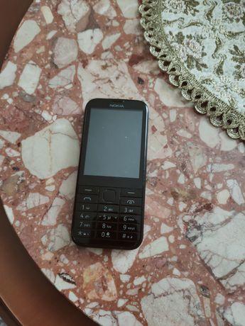 Телефон Нокіа, кнопочний