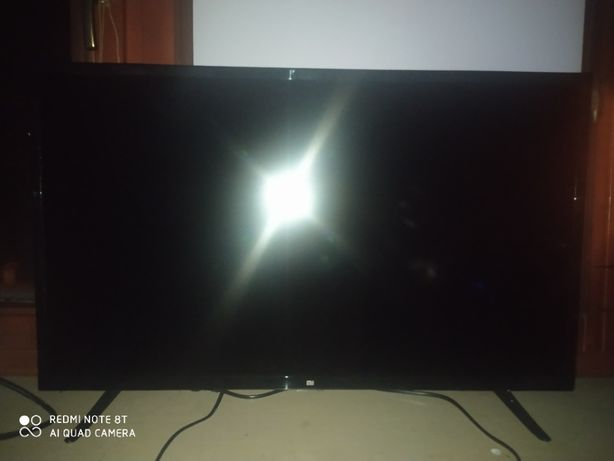Telewizor Xiaomi Led 32 cale Smart TV