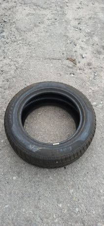 Шины Pirelli 235/55 R17