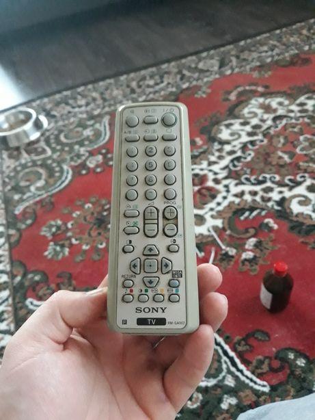 Продам пульт дистанционного управления телевизора Sony
