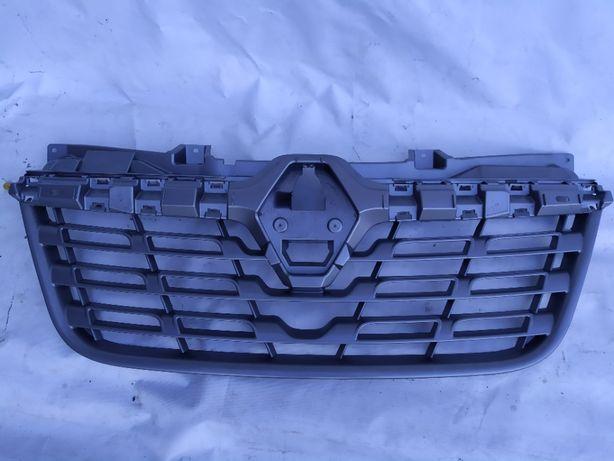 Atrapa grill Renault Master III 3 15-