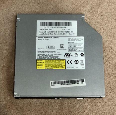 DVD/ CD ROM от Lenovo