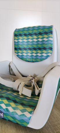 Cadeira Chicco Mode