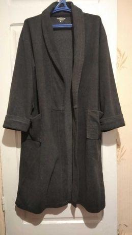 халат толстовка брюки 56-60 мужская одежда