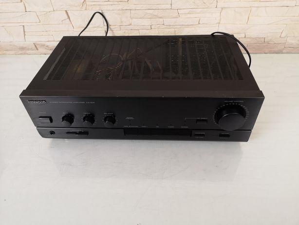 Kenwood KA-1010 Zintegrowany wzmacniacz stereo