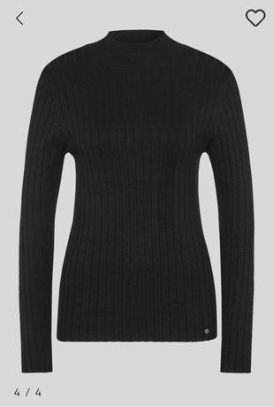 Джемпер, пуловер, водолазка женская C&M, пролет