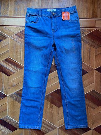 Подростковые джинсы LC WAIKIKI