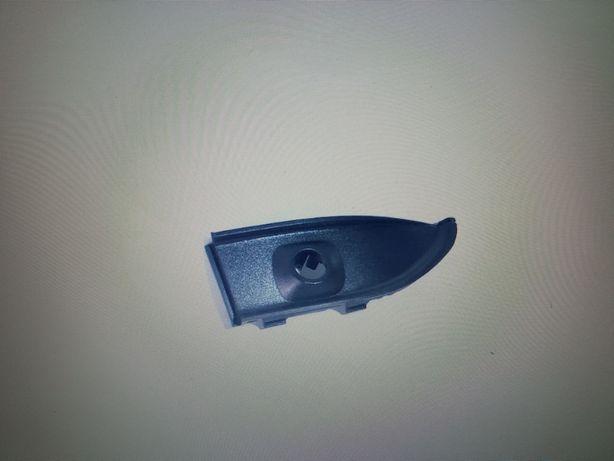 AUDI Q7 Крепление под сенсор sline левое/правое 2017-19.В наличии!
